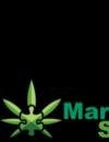 MarijuanaOnlineSupplies