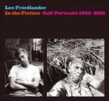 Lee Friedlander, Richard Benson - Me, Myself