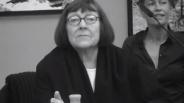 June Newton