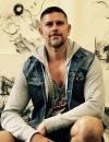 Ian Rayer-Smith