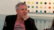 10 Questions For D Hirst